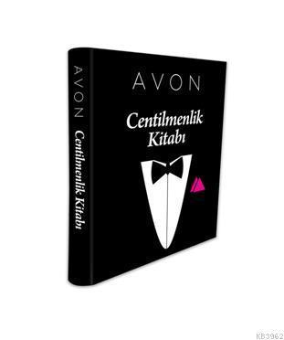 Avon Centilmenlik Kitabı
