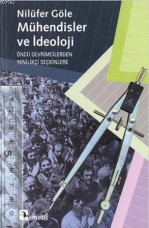 Mühendislik ve İdeoloji