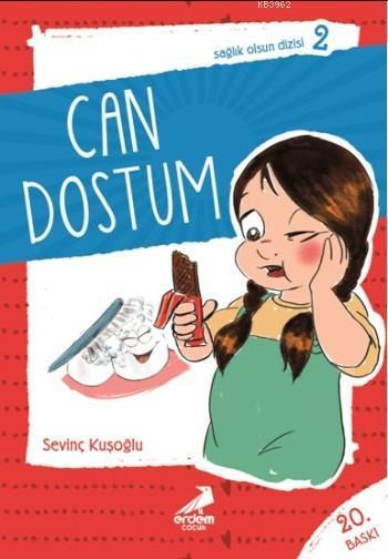 Can Dostum