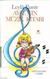Ayşe´nin Müzik Kitabı