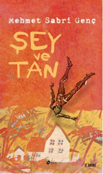 Şey ve Tan