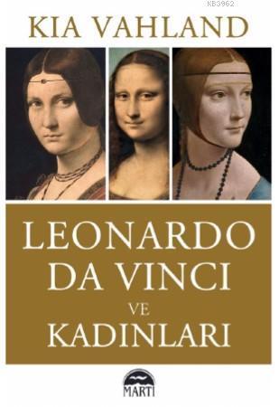 Leonardo Da Vinci ve Kadınlar