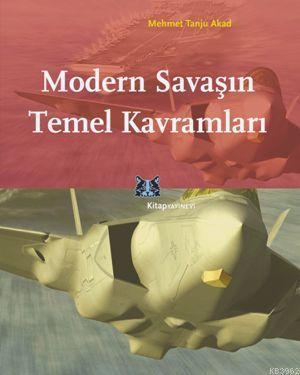 Modern Savaşın Temel Kavramları
