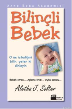 Bilinçli Bebek; Anne Baba Akademisi