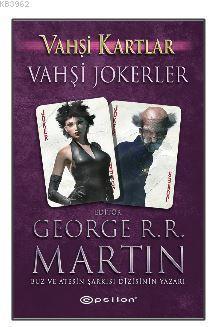 Vahşi Kartlar III: Vahşi Jokerler
