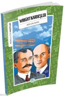 Wright Kardeşler (Mucitler)