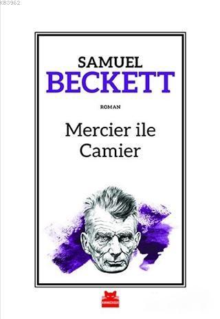 Mercier ile Camier