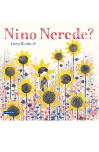 Nino Nerede?; (3+ Yaş)