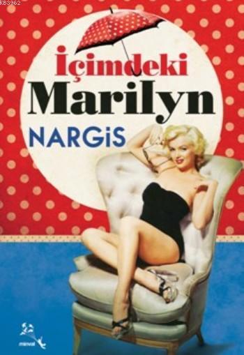 İçimdeki Marilyn