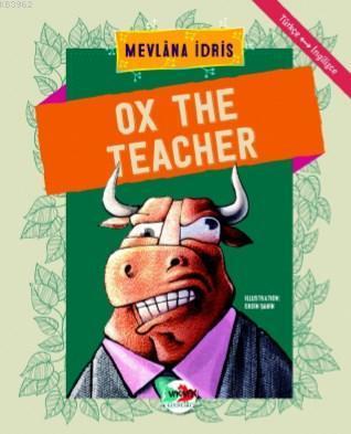 Öğretmen Öküz; Osmalıca - Türkçe