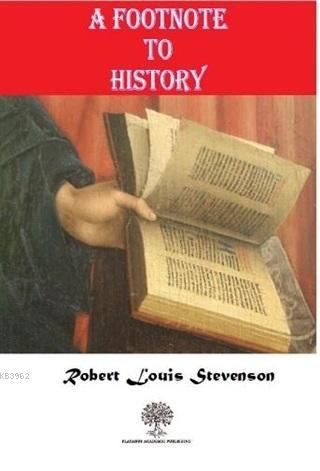 A Footnote To History