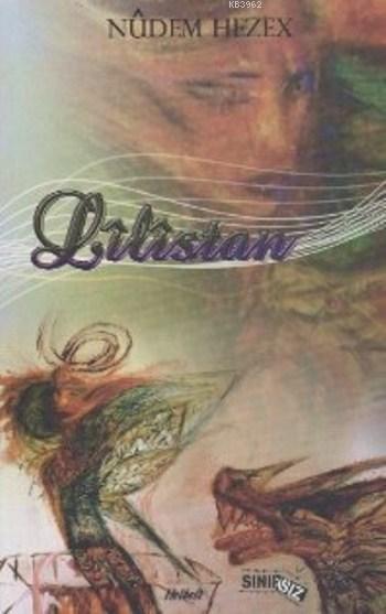 Lilistan