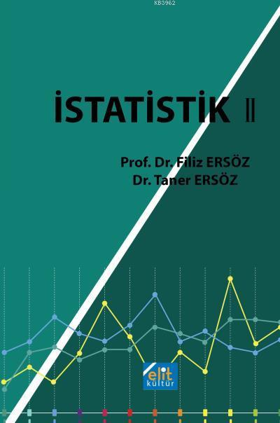 İstatistik - 2