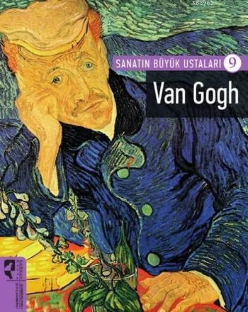 Sanatın Büyük Ustaları 9; Van Gogh