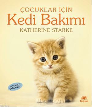 Çocuklar İçin| Kedi Bakımı
