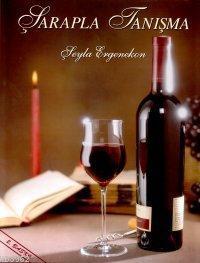 Şarapla Tanışma