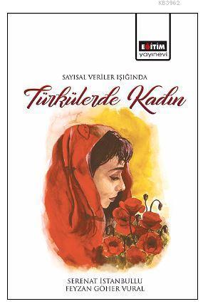 Sayısal Veriler Işığında Türkülerde Kadın