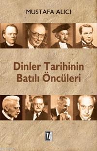 Dinler Tarihinin Batılı Öncüleri
