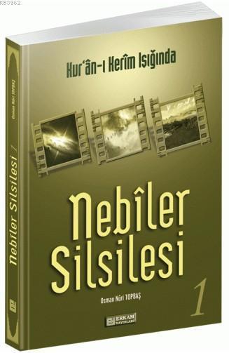 Nebiler Silsilesi - 1