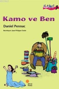 Kamo ve Ben