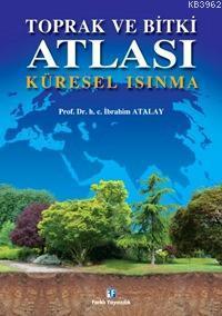 Toprak ve Bitki Atlası; Küresel Isınma