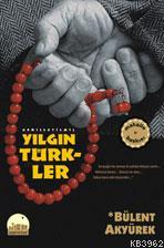 Yılgın Türkler