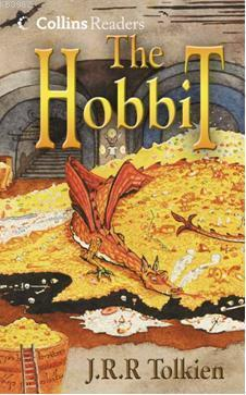 The Hobbit; Collins Readers