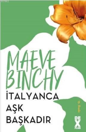 İtalyanca Aşk Başkadır