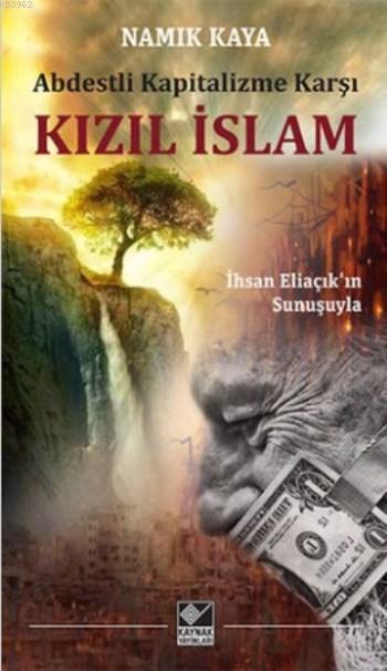 Kızıl İslam; Abdestli Kapitalizme Karşı