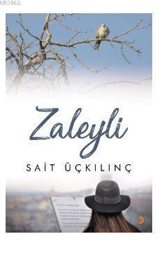 Zaleyli