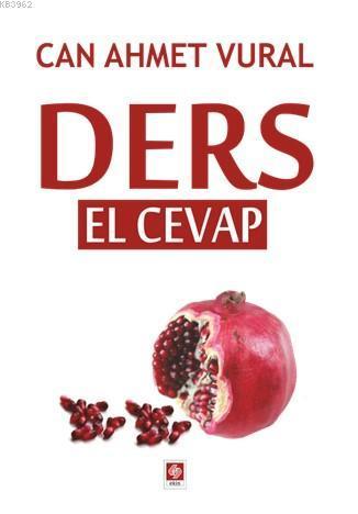 Ders; El Cevap