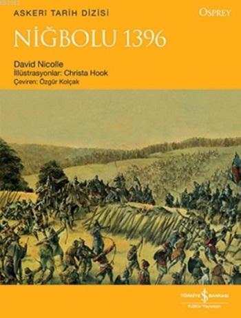 Niğbolu 1396
