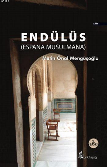 Endülüs (Espana Musulmana)