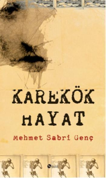 Karakök Hayat