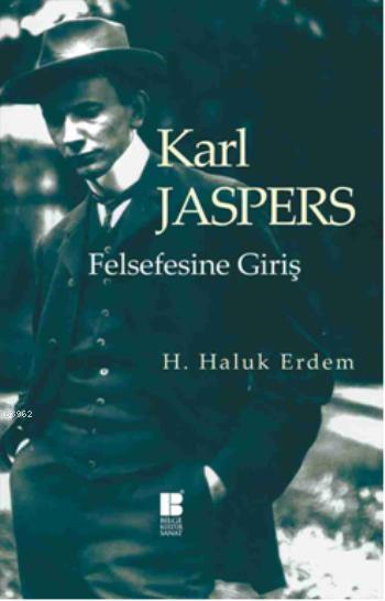Karl Jaspers - Felsefesine Giriş