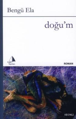 DOĞU'M