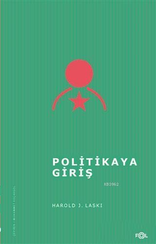 Politikaya Giriş