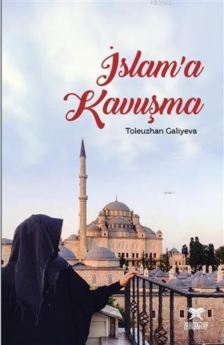 İslam'a Kavuşma