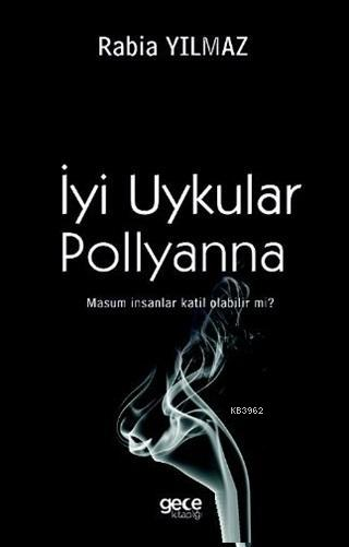 İyi Uykular Pollyanna