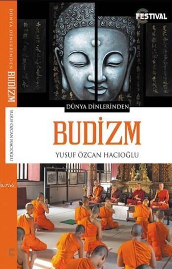 Budizm; Dünya Dinlerinden