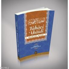 Tahavi Akaidi Baberti Şerhi