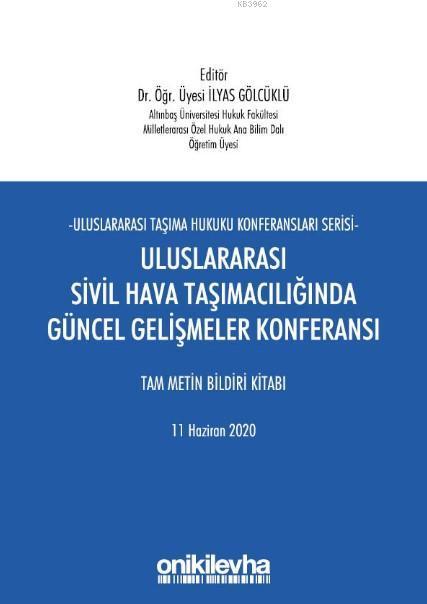 Türk Ceza Hukuku Açısından Mobbing
