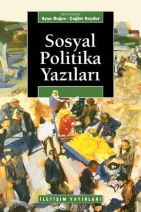 Sosyal Politika Yazıları