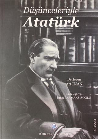Düşünceleriyle Atatürk