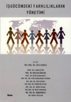 İş Gücündeki Farklılıkların Yönetimi