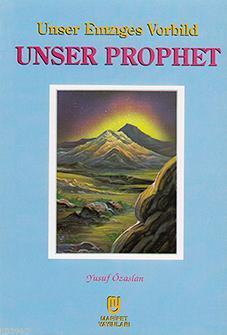 Unser Prophet (Almanca Hazreti Muhammed)