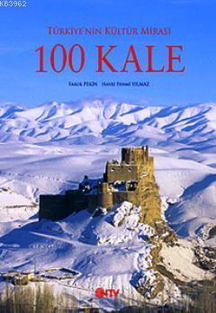 100 Kale (Türkiye'nin Kültür Mirası)