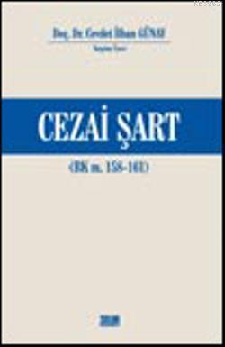 Cezai Şart