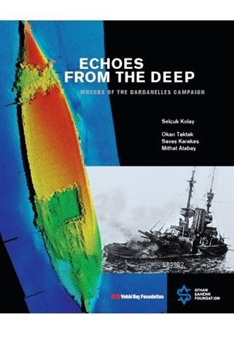 Echoes From The Deep