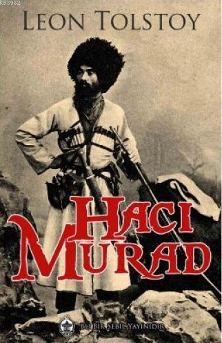 Hacı Murad